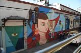 DSC_3789 Santiago, Chile..jpg