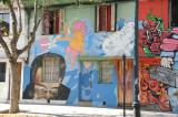 DSC_3942 Santiago, Chile..jpg