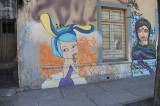 DSC_3945 Santiago, Chile..jpg