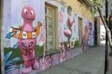 DSC_3946 Santiago, Chile..jpg