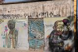 DSC_3970 Barrio Bellavista Santiago de Chile.jpg