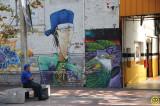 Barrio Bellavista Santiago de Chile.jpg