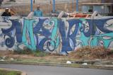 Near La Serena Chile.jpg