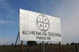 Temuco Chile.jpg