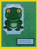 Rainforest Color Challenge card for  OWH.jpg