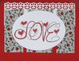 Stampers Best Love Script Stamp.jpg