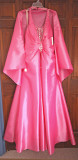 prom shawl.jpg