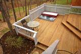 deck spaweb.jpg
