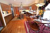 kitchen dinetteweb.jpg