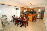 kitchen full web.jpg