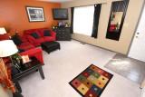 042 livingroom 1 web.jpg