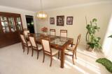400 dining room.jpg