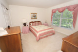 431 pink room.jpg