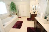 440 master bath.jpg