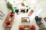 444 living room overlook.jpg