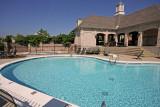 491 pavillion pool.jpg