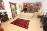 931 family room web.jpg