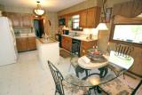 937 kitchen 2 web.jpg