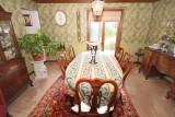 941 diningroom 2 web.jpg