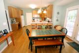 kitchen 179 web.jpg