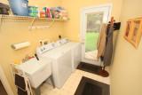 laundry room 244 web.jpg
