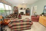 livingroom 167 web.jpg