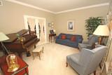 music room 239 web.jpg