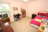 pink bedroom 218 web.jpg