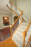 staircase 191 web.jpg