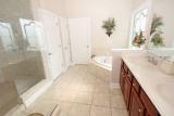 779 master bath fullweb.jpg