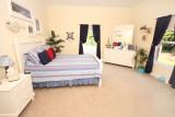813 bedroom 2web.jpg
