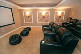 828 media roomweb.jpg