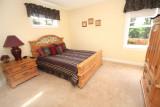 843 LL bedroomweb.jpg