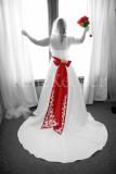 weddings_