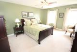 625 master bedroomweb.jpg