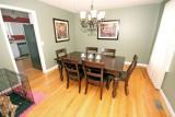 648 dining roomweb.jpg