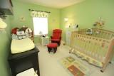 Bedroom 3 nursery 661.jpg