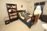 bedroom 3 666.jpg
