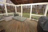 covered deck 9986.jpg