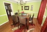 diningroom 535 .jpg
