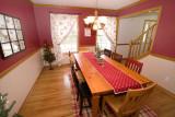 diningroom 9037.jpg