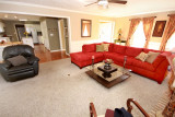 family room to kitchen 516 .jpg