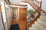 foyer 9641.jpg