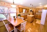 kitchen 9030.jpg