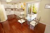 kitchen dinette 645.jpg