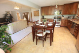 kitchen to family room 357 .jpg