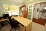office 623.jpg