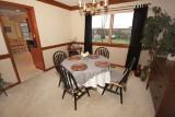 diningroom 156.jpg