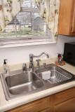 faucet 089.jpg