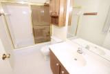 hall bath 435.jpg